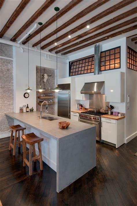 reiko feng shui interior design loft renovation