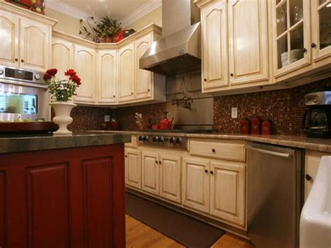 kitchen cabinet colors pictures kitchen cabinets for your modern home interior design ideas