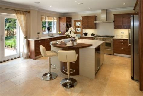 island for the kitchen the 25 best kitchen worktop covers ideas on 4816
