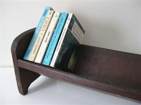 Angled Bookshelf  Home Design
