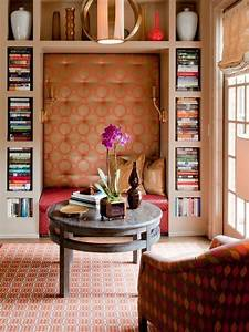 20, Unusual, Books, Storage, Ideas, For, Book, Lovers