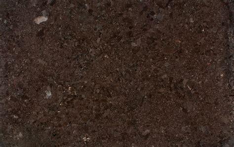 juparana granite countertops juparan bordeaux juparana