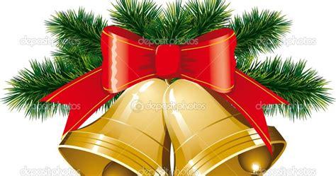 thoughts and musings 25 days thoughts and musings 25 days of christmas day 21 christmas bells
