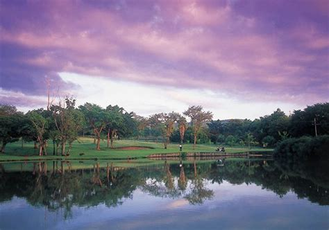 sabi river bungalows golf club hazyview south africa