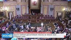 Spain's prime minister Maiano Rajoy apologises for ...