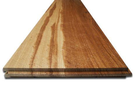 oak solid wood brown european oak solid wood flooring tiger oak flooring