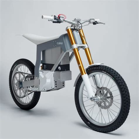 10 of the Best Electric Dirt Bikes - Electric Motocross ...