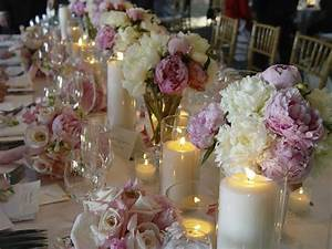 Ideas and styles for an elegant wedding - Top Of blogs