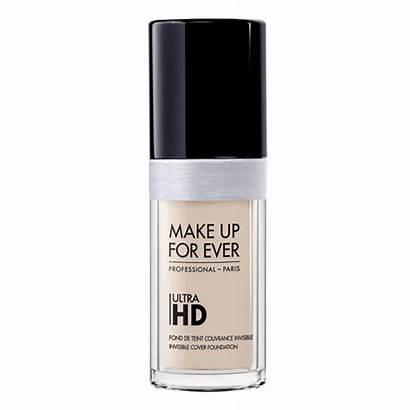 Foundation Ultra Ever Forever Makeup 30ml R210