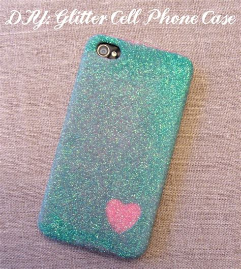 17 Best Images About Diy Cell Phone Covers On Pinterest