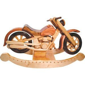 roarin rocker motorcycle plan media woodworking plans indoor project plans