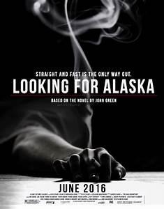 looking for alaska gif | Tumblr