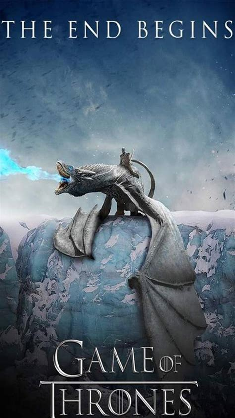 game  thrones  wallpaper  artii    zedge