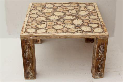 driftwood furniture driftwood furniture for sale