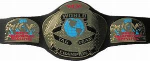 WCW World Tag Team Championship - Pro Wrestling Wiki ...