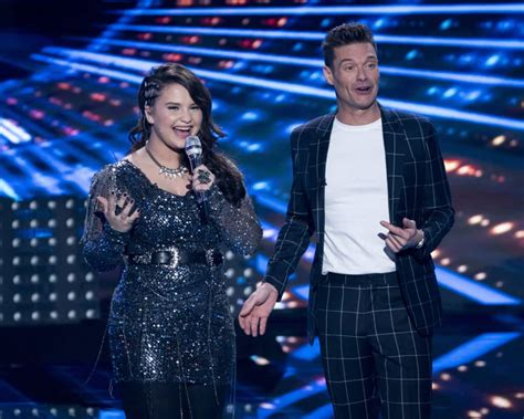 American Idol Contestant Contract: See What the 2019 ...