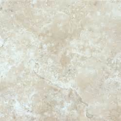 vinyl flooring 12 x 12 tiles shop armstrong flooring terraza 1 piece 12 in x 12 in chalk peel and stick stone vinyl tile at