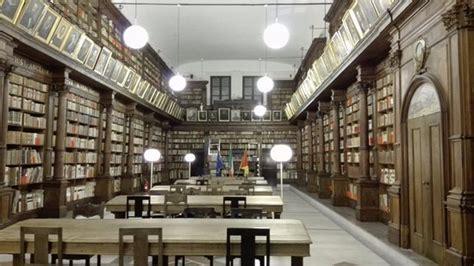 casa comunale palermo sala biblioteca comunale picture of biblioteca comunale
