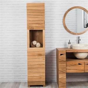 les 25 meilleures idees de la categorie colonne salle de With porte d entrée pvc avec colonne en teck salle de bain