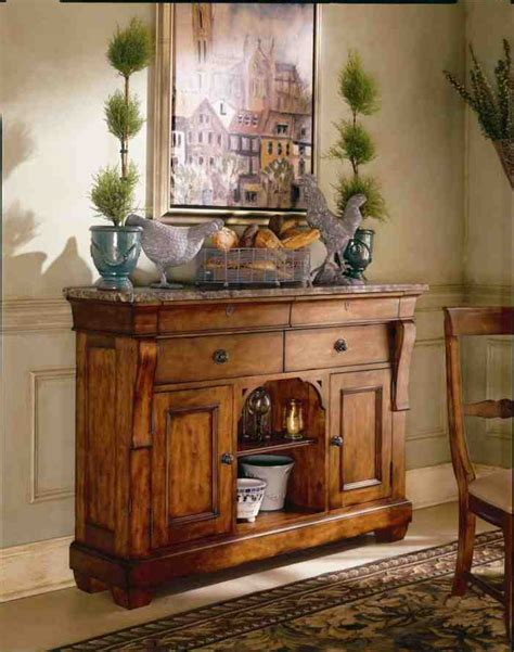 Decorating Dining Room Buffets And Sideboards by Decorating Dining Room Buffets And Sideboards Decor