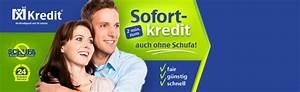 Umschuldung Trotz Schufa : 1x1kredit kunden erfahrungen meinungen test 2012 2013 ~ Orissabook.com Haus und Dekorationen