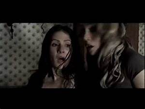 """WRONG TURN 2: The """"Internet Trailer"""" - YouTube"""