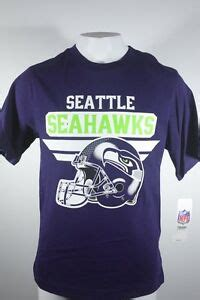 nfl seattle seahawks official youth size team apparel