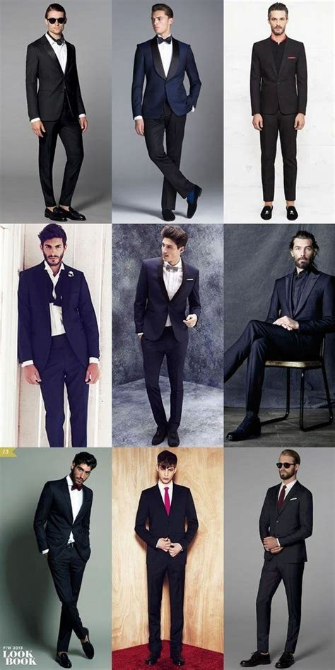 Menu0026#39;s Fashion and Style What do I wear for a college farewell party? - Quora