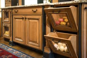 custom kitchen furniture our custom features cabinetry designs custom kitchens custom baths custom office cabinets