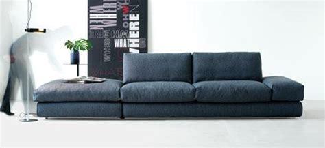 enseigne canapé canapé chauffeuse fly table de lit