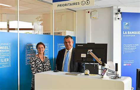 bureau de change ouvert le dimanche bureau de poste ouvert aujourd hui bureau tabac ouvert