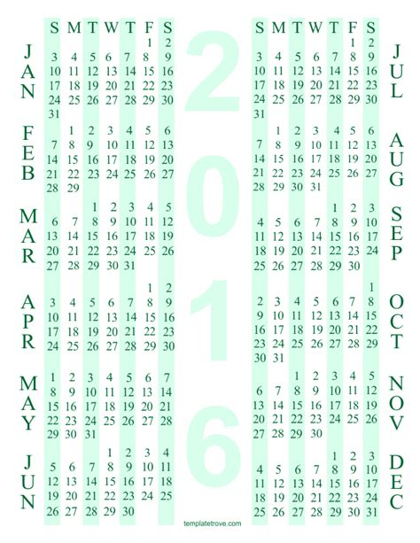 Three Month Calendar Template Trove by Template Trove 4 Months Calendar Autos Post