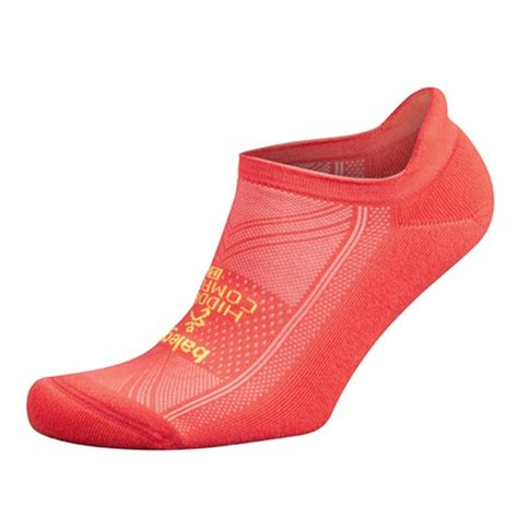 balega comfort socks 10 best athletic and workout socks for rank style