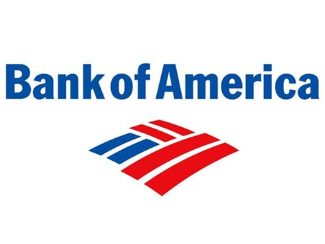 Activate card by phone call by dialing bofa card activation phone number 1 (888) 624 2323. www.bankofamerica.com/commercialprepaidcard - Activate Your Bank Of America Commercial Prepaid Card