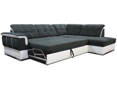 conforama garantie canap salon d angle convertible salon d 39 angle convertible