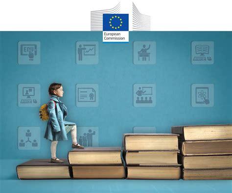 data analysis  reports  education  training