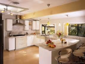white kitchen idea pictures of kitchens style modern kitchen design color white kitchen cabinets smiuchin