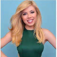 TOP 9 QUOTES BY JENNETTE MCCURDY | A-Z Quotes