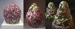 Blumen Trocknen Ohne Farbverlust : blumendeko gestecke aus trockenblumen kunst aus der natur ~ A.2002-acura-tl-radio.info Haus und Dekorationen