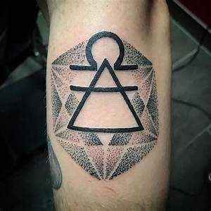 101+ Libra Tattoo Ideas You Can Try - Wild Tattoo Art