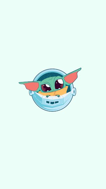 We have 81+ background pictures for the background of this screen can be a single colour, multiple colours, or some other graphical a desktop wallpaper is highly customizable, and you can give yours a personal touch by adding your. baby yoda wallpaper in 2020 | Yoda wallpaper, Star wars ...