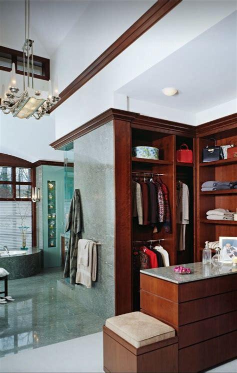 closet bathroom ideas 19 best master bath closet combo images on