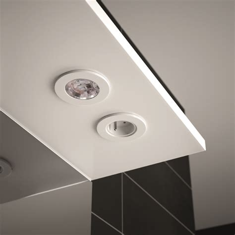 miroir salle de bain avec prise electrique davaus net eclairage salle de bain avec prise avec des id 233 es int 233 ressantes pour la