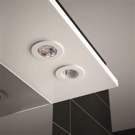 miroir salle de bain avec prise et eclairage sedgu