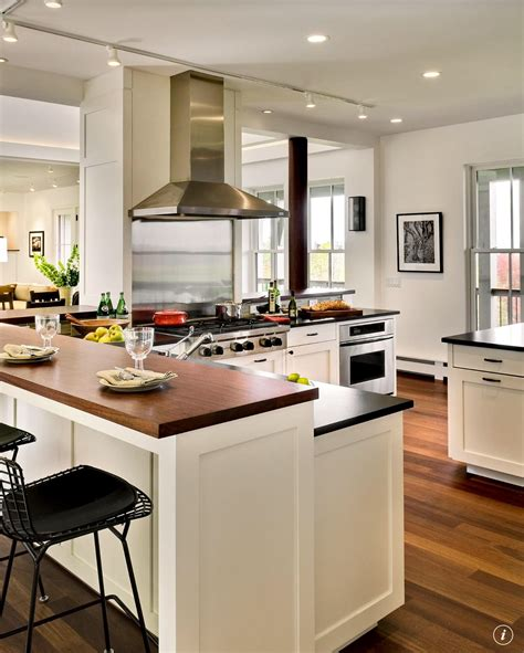kitchen open concept and living room paint color for