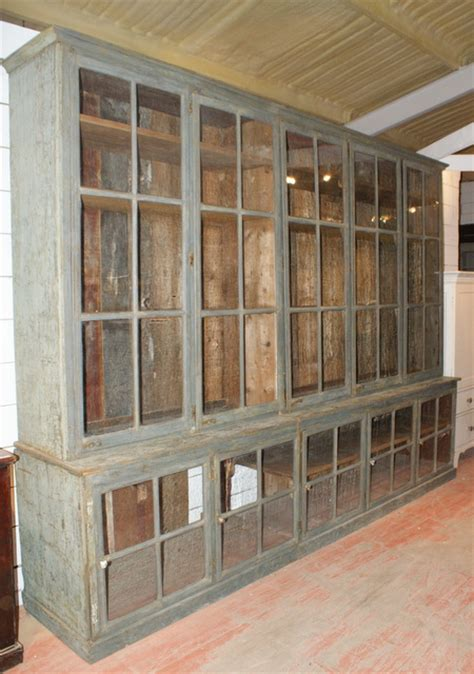 glazing kitchen cabinets pictures antique bookcases uk antique painted bookcases 3840