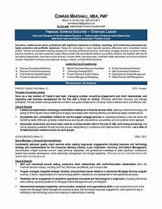 resume samples program finance manager fpa devops sample With finance resume samples
