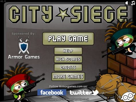 jeu city siege 3 city siege hacked cheats hacked free