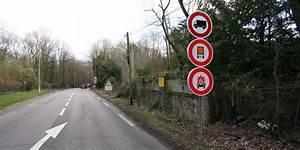 Centre D Examen Code De La Route : yvelines loi macron les salles d 39 examen du code de la route se multiplient temps r el 78 ~ Medecine-chirurgie-esthetiques.com Avis de Voitures