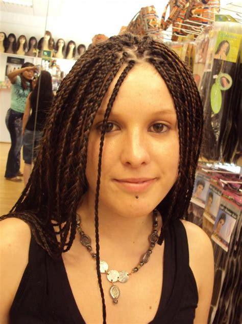 salon de coiffure afro rastafari coiffeur caen